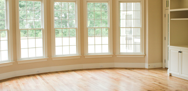 Nu Sash Is A National Suppliers Of Windows And Doors We Service All Major Metropolitan Areas Including Indianapolis Michigan Kansas City Missouri Ohio